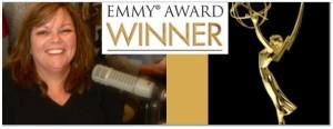 Kate Delaney Emmy Winner5