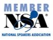 Kate Delaney The Sports Princess NSA Professional Member