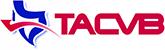 logo-tacvb