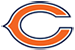 logo-bears