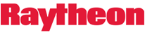 logo-raytheon-n